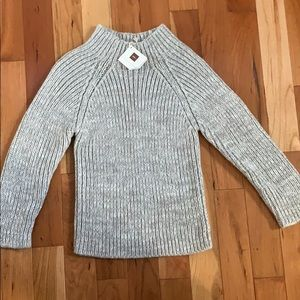 Tea collection pullover!!